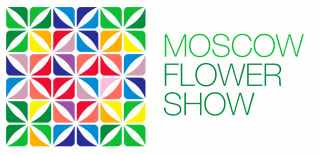 Moscow Flower Show 2012