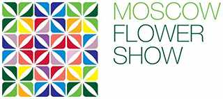 Moscow Flower Show-2014